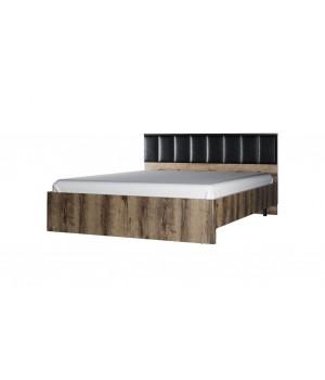 Кровать 160 М Джаггер