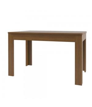 Раздвижной стол Olivia