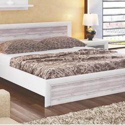 Кровать 160 Оливия