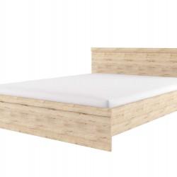 Кровать Оскар 120
