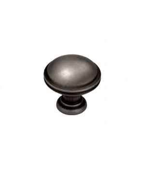 Ручка-кнопка GR49-G0031