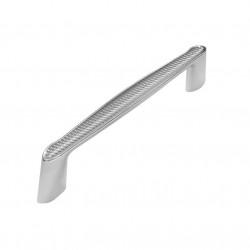 Ручка UU51-0128-G004