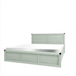 Кровать Магеллан 120