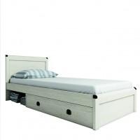 Кровать Магеллан 90