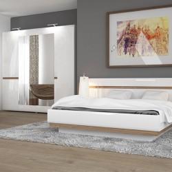 Набор для спальни Линатэ