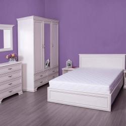 Набор для спальни Тиффани №2