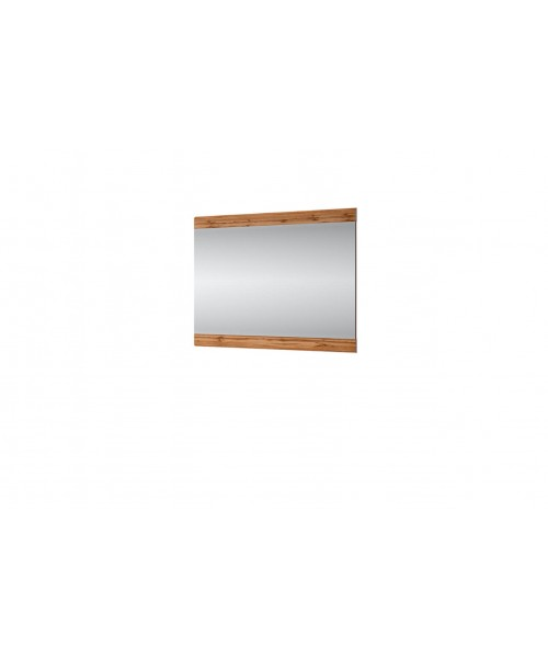 Зеркало навесное Таурус