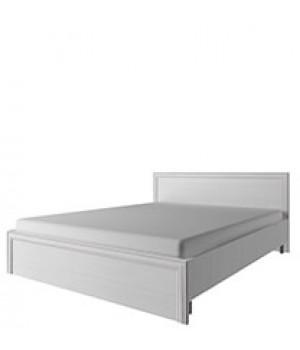 Кровать 140 Тейлор
