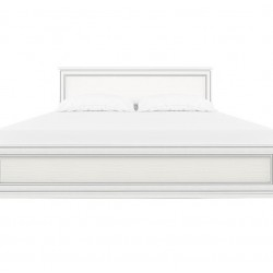 Кровать 160 Тиффани
