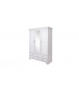 Шкаф 3D4SZ Тиффани