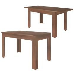 Раздвижной стол Wiena