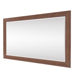 Зеркало В Вена