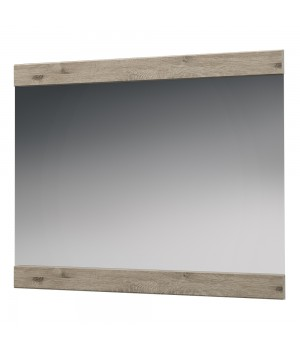 Зеркало Дизель