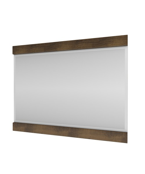 Зеркало Магеллан 80