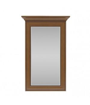 Зеркало Тиффани 50