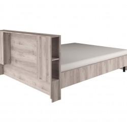 Кровать 120 P Джаз