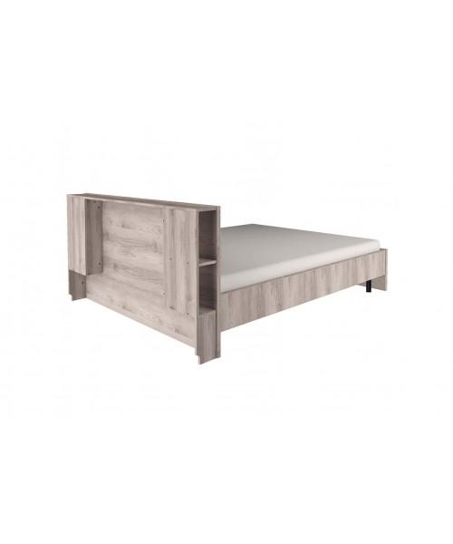 Кровать 140 P Джаз