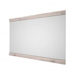 Зеркало навесное Джаз