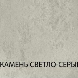 Шкаф 1DN, Камень светло-серый