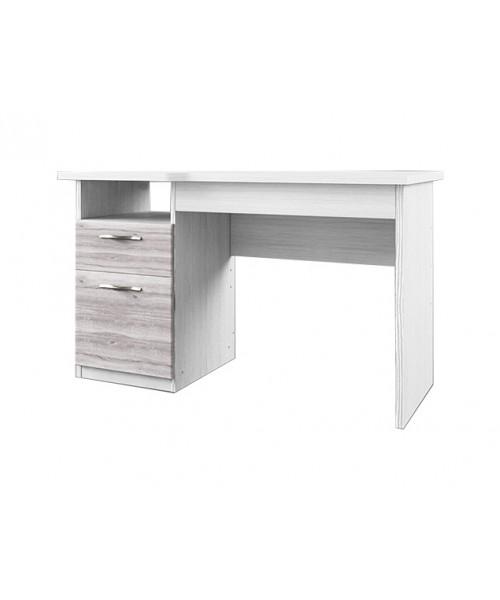 Письменный стол Оливия