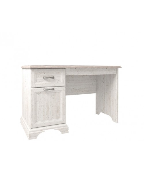 Письменный стол Монако 120