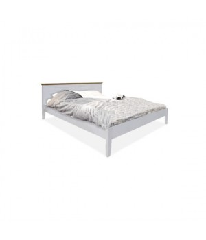 Кровать Больцано, Д.7318-10 (без изножья)
