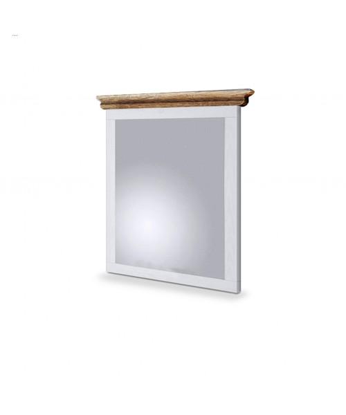 Зеркало Больцано, Д 7318-9