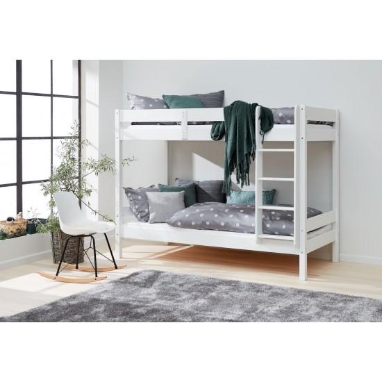 Двухъярусная кровать Туве 2 (TOVE)