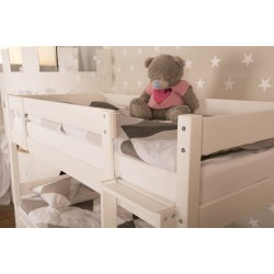 Кровать TOVE (Туве)