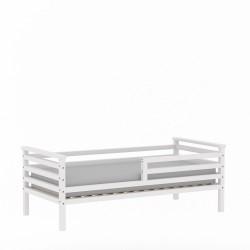 Кровать TALO (Тало)
