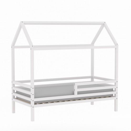 Кровать TALO (Тало) домик