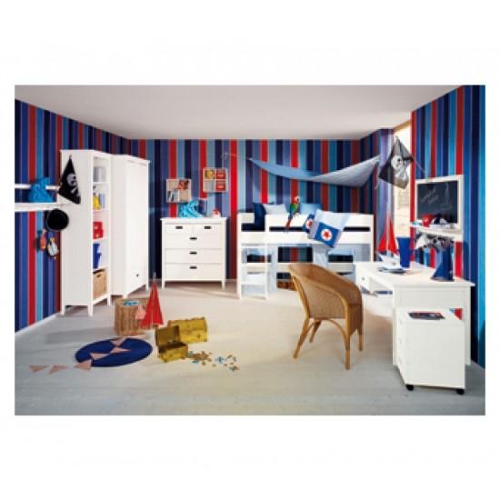 Сиело подростковая комната 2