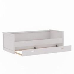 Выкатное место кровати Сиело (Люмио), 61728