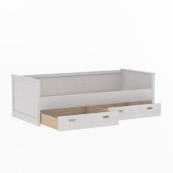Ящики кровати, 61728