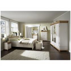 Спальня Хельсинки