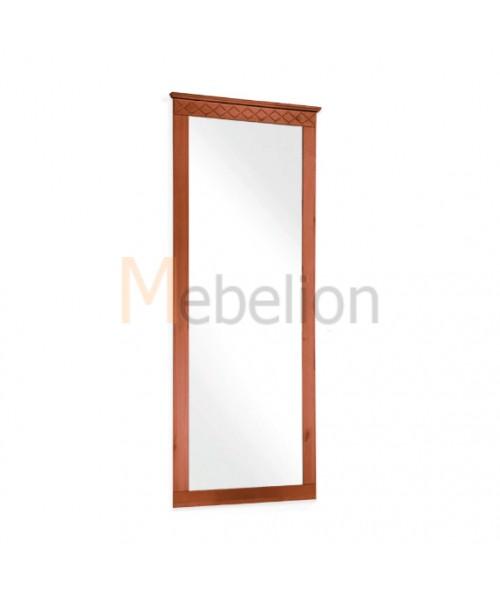 Зеркало Индра Д 7120