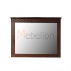 Зеркало Индра Д 7137