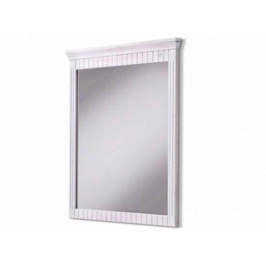 Зеркало Неаполь, Д 7111-07
