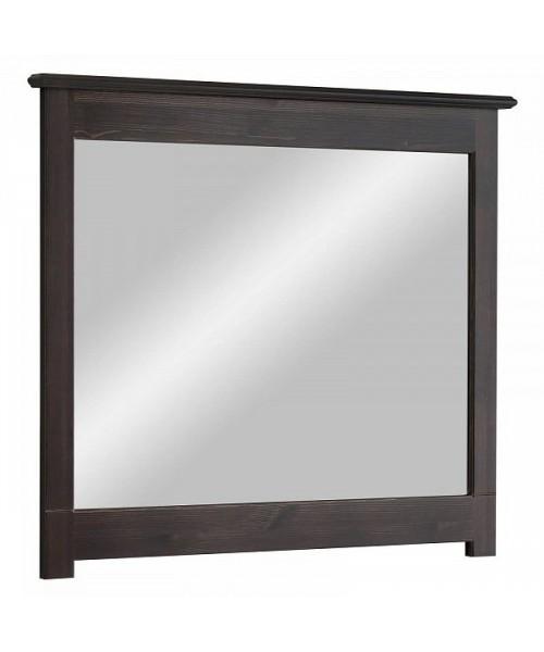Зеркало навесное в раме Рауна колониал - Э