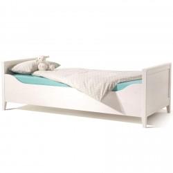 Кровать Сиело, 90х200 см, 77322