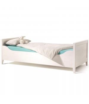 Кровать Сиело, 120х200 см