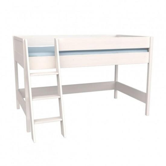 Кровать-чердак Сиело 77303
