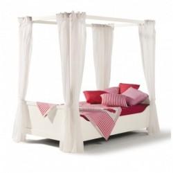 Надстройка к кровати Сиело 77324