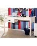 Письменный стол Сиело 77327