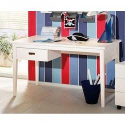 Письменный стол Сиело, 77327