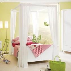 Надстройка кровати Сиело 77360
