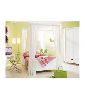 Надстройка Сиело к кровати 77322 (90х200)