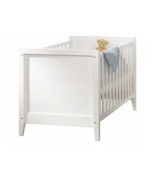 Кровать детская Сиело 77300
