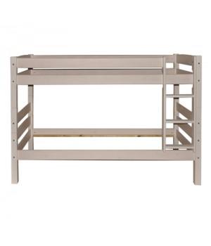 Кровать двухъярусная Дана Д 7052