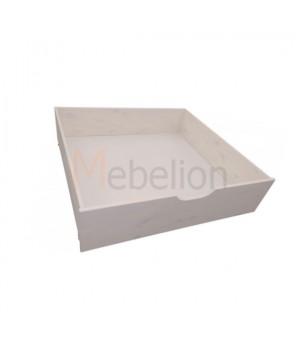 Ящик выкатной к кровати Дана Д 7052-4 (2 шт.)
